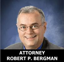Law Offices of Robert P. Bergman Profile Picture